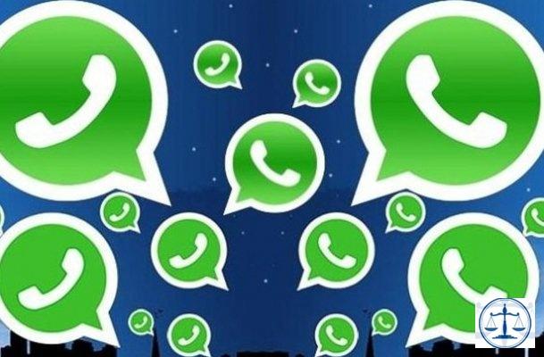 Tepkiler üzerine WhatsApp geri adım atıyor