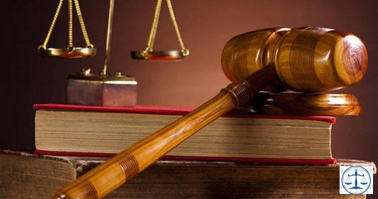 Yargıtay Karar Verdi: İş Yerindeki Kalp Krizi İş Kazası Sayılacak