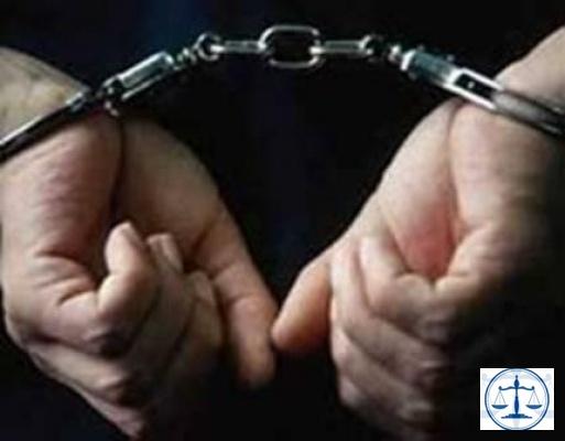 Kayseri'de ihraç edilen 12 kadın öğretmen tutuklandı