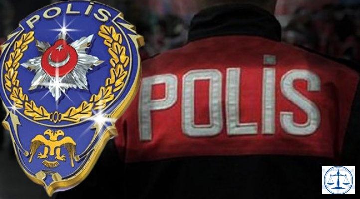 Polisin, 6 yıl nakil olmamasında önemli karar