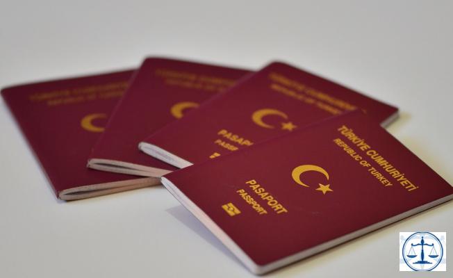 Rusya'ya Pasaportsuz Giriş Yapılması İçin Görüşmeler Başlıyor