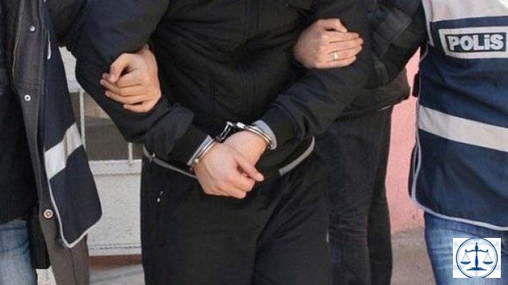 Başgimpa Marketlerinin Sahibi FETÖ'den Tutuklandı