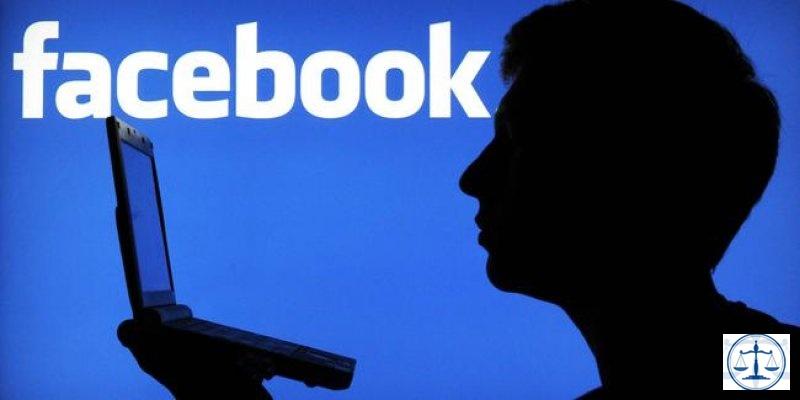 Facebook Live'da önce kızını öldürdü, sonra intihar etti