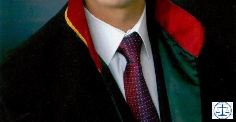 Gazi Üniversitesi Avukat Alım İlanı