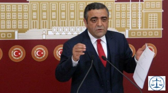 Önemli iddia: '2'si eski MİT'çi 7 kişi Ankara'da siyah renkli minibüslerle kaçırıldı'