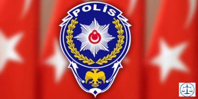 Polis memurunun, 6 yıl başka kuruma nakil olamamasında yeni Danıştay kararı