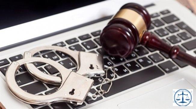 Sosyal medya paylaşımına 6 yıl 9 ay hapis cezası