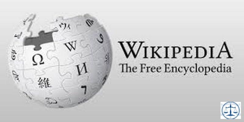 Türkiye'den Wkipedia'ya erişim engeli