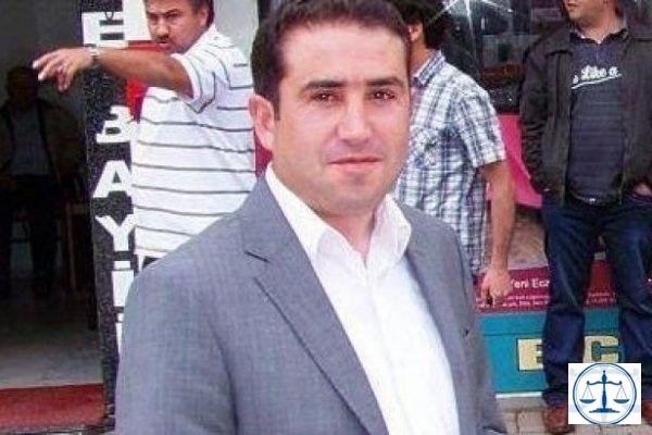 KHK ile işsiz kalan öğretmen inşaatta öldü