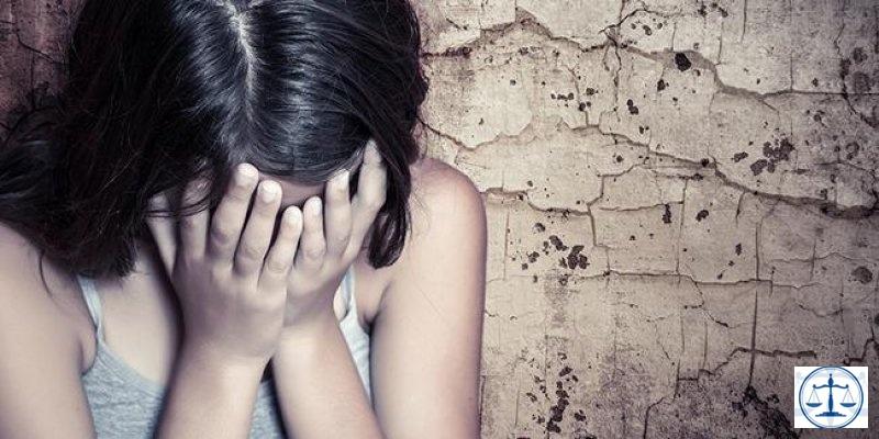 Kınalıada'da çocuklara tecavüz edenler tutuklandı