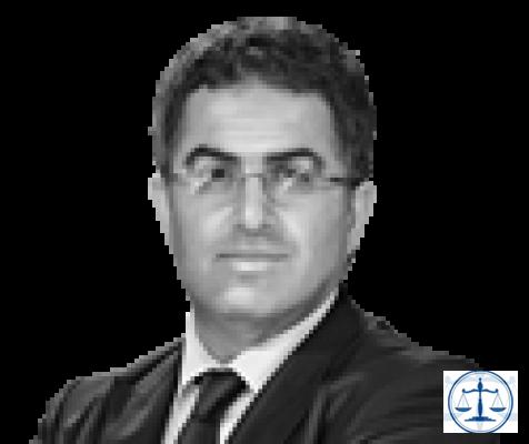 Avukatın Tutuklu ile Gizli ve Özel Görüşme Hakkı