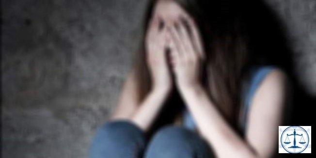 Diplomatın kızına tacizde bulunan güvenlik görevlisi tutuklandı
