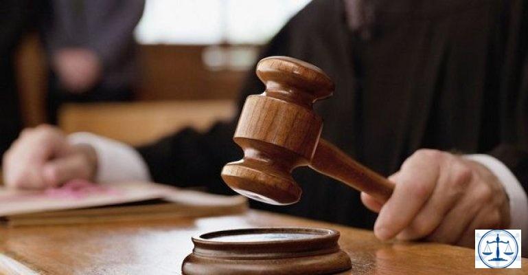 Kahramanmaraş'taki FETÖ üyesi 2 kişi tutuklandı