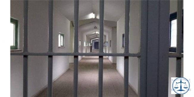 FETÖ'den tutuklananlar ve gözaltına alınanlar (28 Temmuz 2017)
