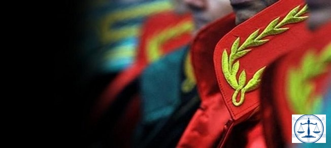 HSK'dan Cumhurbaşkanı'na suikast davasıyla ilgili yeni düzenleme