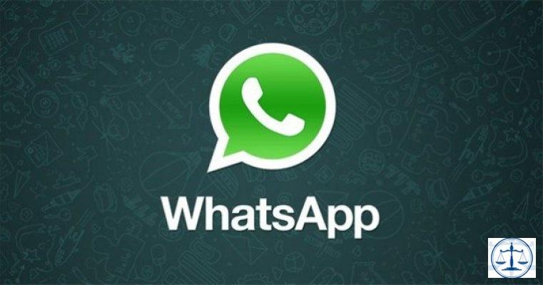 WhatsApp'ta yeni dönem! Bugünden itibaren...