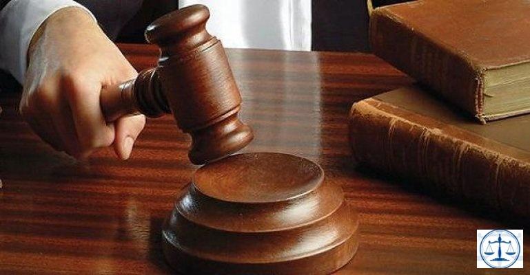 Yargıtay'dan önemli karar : YİMPAŞ'ta zamanaşımı durur!
