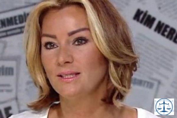 'Biz Atatürk'ün çocuklarıyız' diyen oyuncu Pınar Altuğ'a ölüm tehdidi