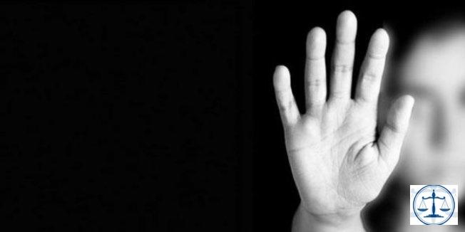 DNA testiyle tecavüzcü kesinleşti! Bebeğin babası o sütçü çıktı