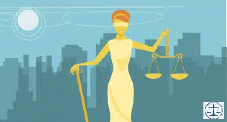 Hukuk devleti mi?