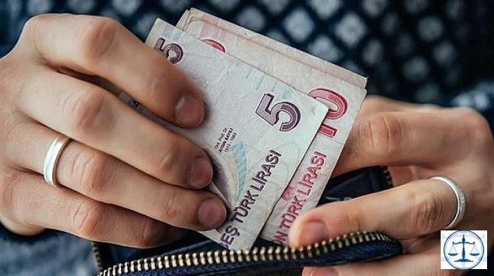 Kredi borcuna kefil olanlara iyi haber