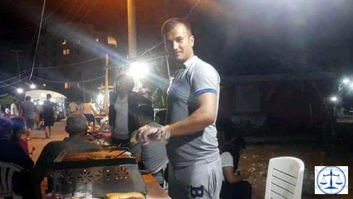Müşterilerinin kalbinden bıçakladığı köfteci öldü