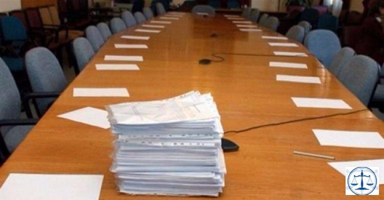 OHAL Komisyonu, dosyaları ne zaman inceleyecek?