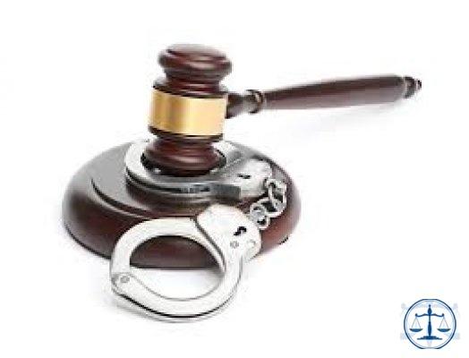 Silahlı örgüt suçunda cezasızlık ve etkin pişmanlık