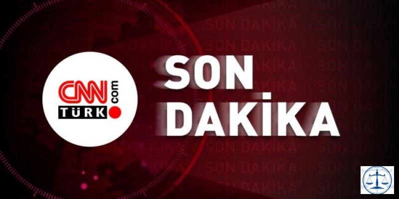 Son dakika... Beşiktaş'ta ünlü otelde silahla vurulmuş iki ceset bulundu
