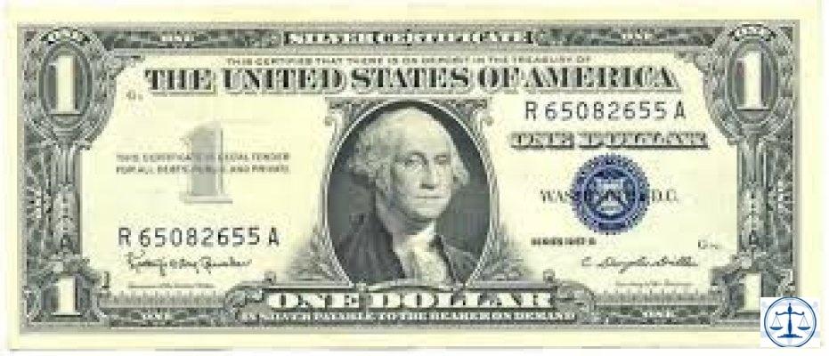 1 dolar operasyonu
