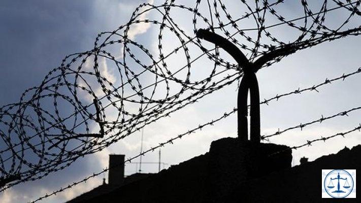 70 bin kişi daha tutuklanabilir