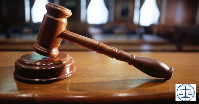 78 yaşındaki cinayet sanığı hakkında karar