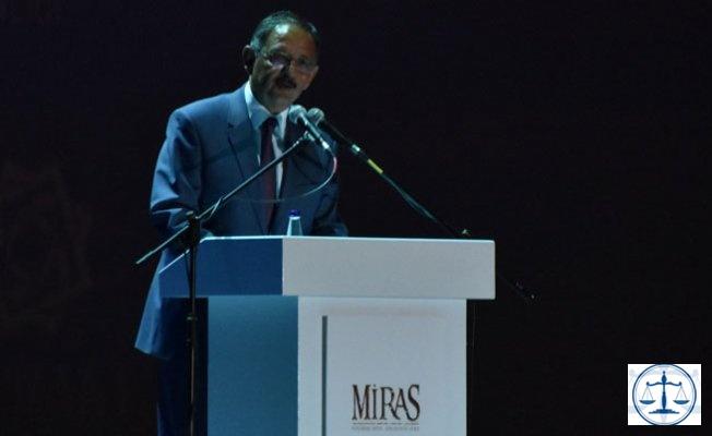 Bakan İstanbul depremi için tarih verdi