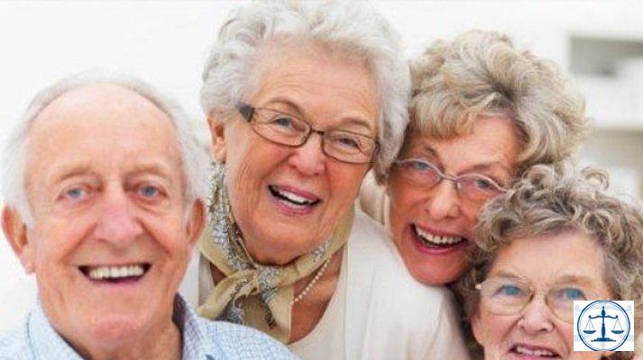 Emeklilikte 3600 günü kaçırana yeni fırsat