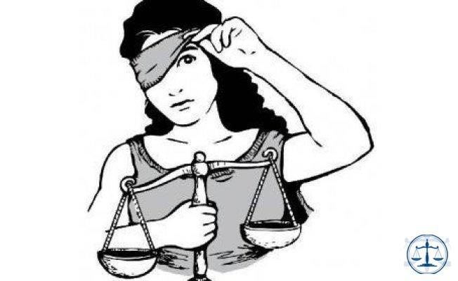 FETÖ davalarında temel hata