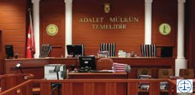 FETÖ davasında taraf avukatlarının söz düellosu