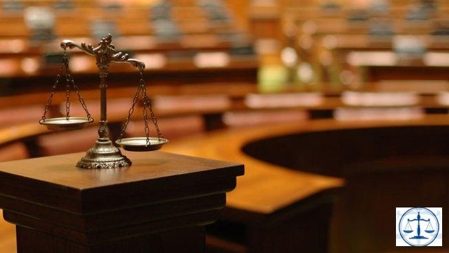 İlâhî adalet mutlaka hükmünü icra edecek