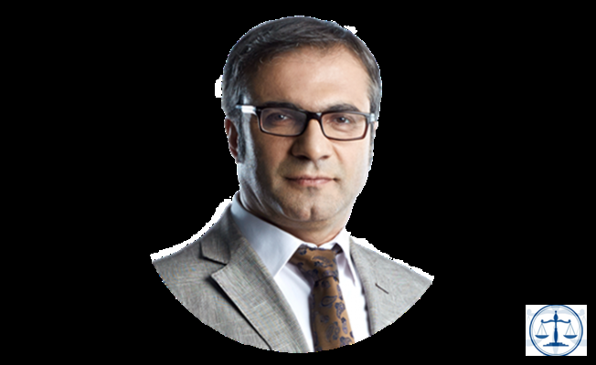 Mağduriyet AK Parti'yi vurur