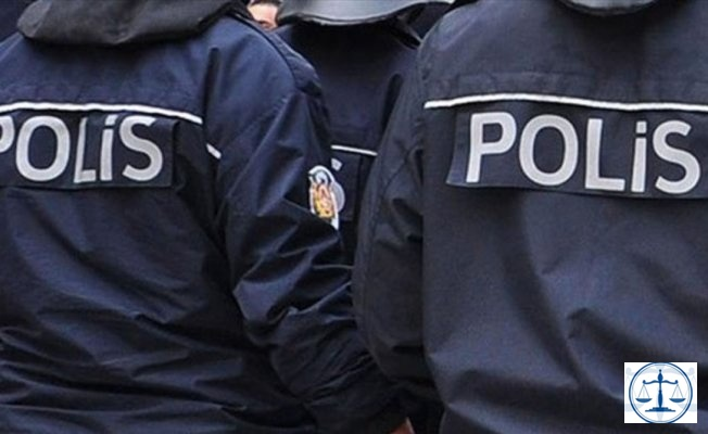 OHAL'de iş yükü artan polisin tazminat talebi yargıya taşındı