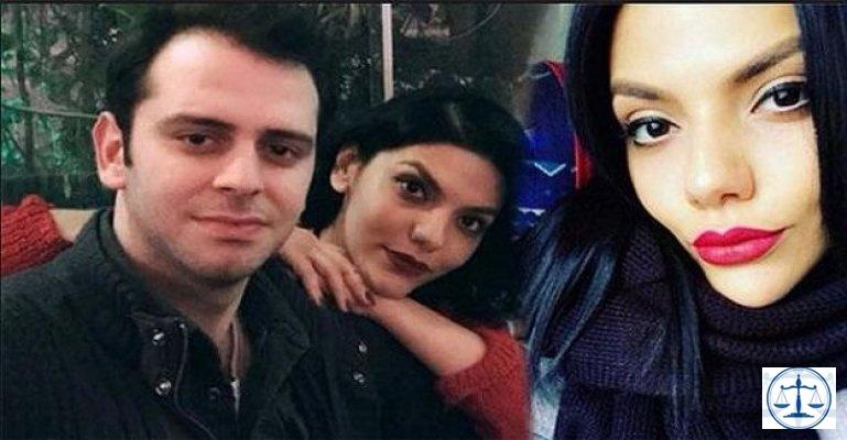 Oyuncu Tolga Pancaroğlu'na 3 gün hapis