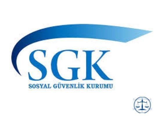SGK'den işverenlere önemli uyarı