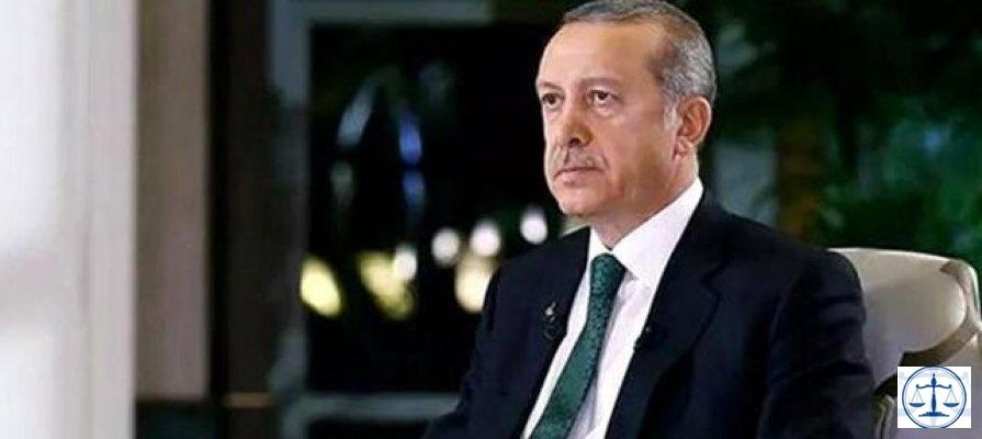 AKP'nin 5 korkusu