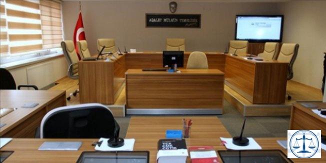 Belediye eski başkanına 'FETÖ' üyeliğinden hapis