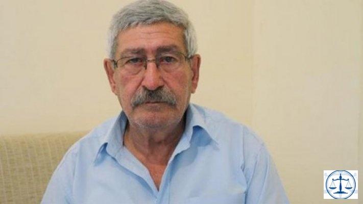 Celal Kılıçdaroğlu: Beni 'ev, araba, para vereceğiz' diyerek kandırdılar