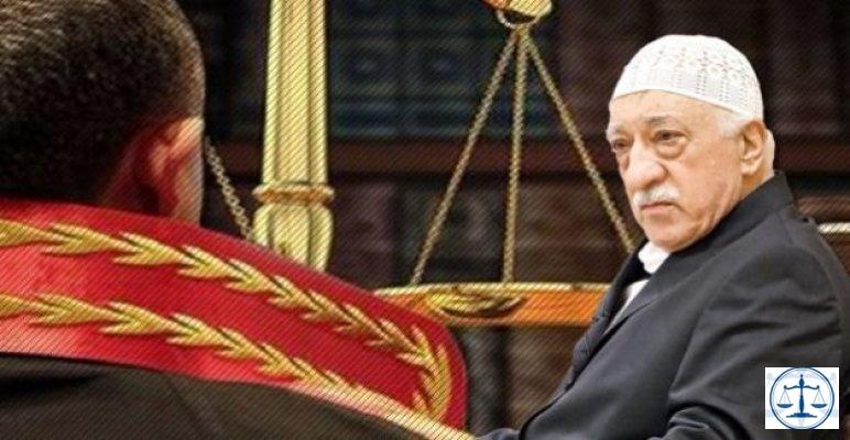 FETÖ davalarında yargıdan 4 kriter
