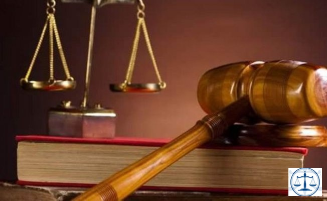 Manisa'da 2 ay içinde 726 'FETÖ' davası açıldı
