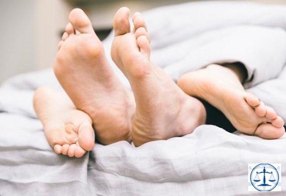 Orgazm için 3 etkili yol
