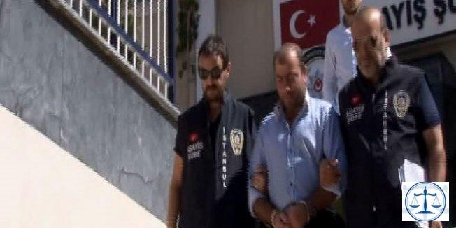 Otobüste hemşireyi darb eden sanığın avukatı hapis cezasına itiraz etti