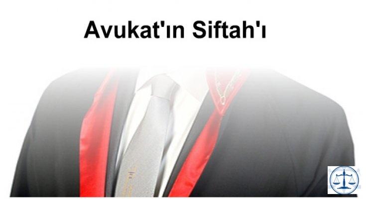 Siftah