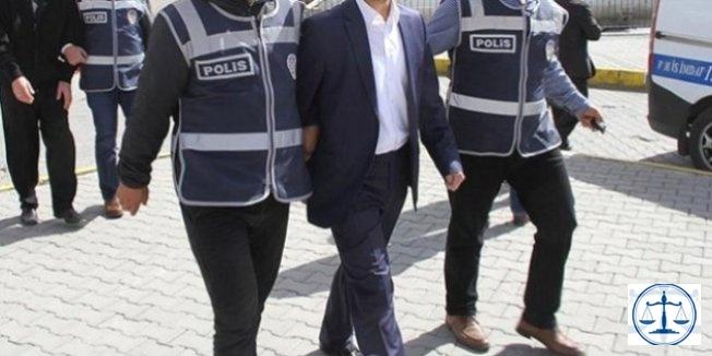 Şırnak'ta ruhsatsız kömür ocağındaki göçüğe 3 gözaltı
